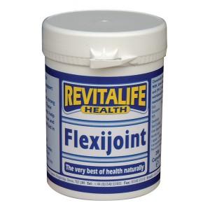 Flexijoint P Capsules